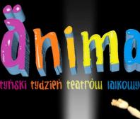 Reklama TV – Anima