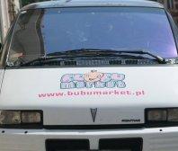 Reklama – bubumarket