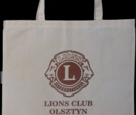 Torba Lions Club Olsztyn