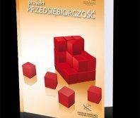 Biuletyn projektu Przedsiębiorczość