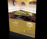 Folder firmy Barwa System