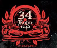 "Kampania reklamowa ""ROTOR RAJD 2010"""