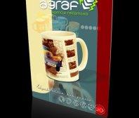 Katalog ceramiki reklamowej