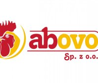 Logotyp Ab Ovo