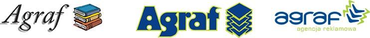 logotypy-agraf
