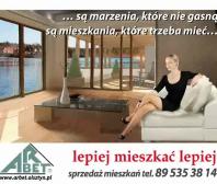 Reklama TV – ARBET