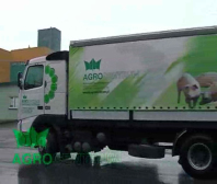 Reklama Tv – Agrocentrum