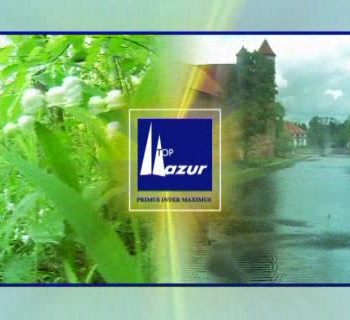 Reklama Tv – Top Mazur