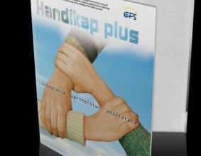Segregator Handikap Plus
