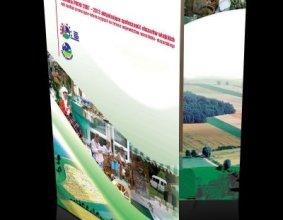Teczka Programu Rozwoju Obszarów Wiejskich
