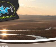 Strona www Mongolia