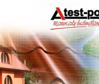 Strona www ATEST-POL