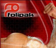 Strona www firmy Folipak