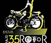 Kampania reklamowa XXXV Rotor Rajdu