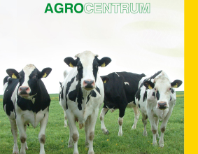 Katalog Agrocentrum