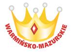 XXXV Rotor Rajd w głosowaniu na Warmińso-Mazurskie Perły w Koronie