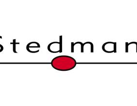 Odzież reklamowa Stedman