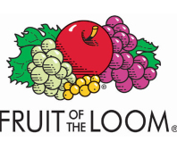 Odzież reklamowa Fruit of the Loom