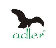 Odzież reklamowa Adler
