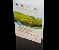 Publikacja Samorządu Województwa Warmińsko Mazurskiego