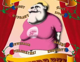 koszulka na imprezę – motoryzacja