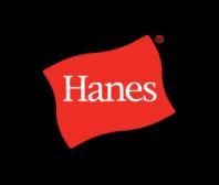 Odzież reklamowa Hanes