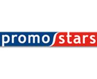 Odzież reklamowa Promostars
