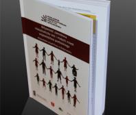 Publikacja Olsztyńskiej Szkoły Biznesu
