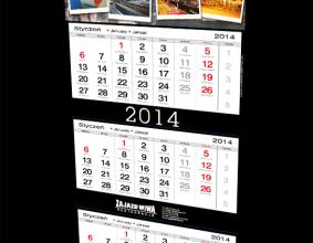 Kalendarz Wiwa