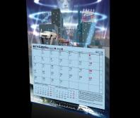 Agraf kalendarz 2013