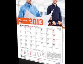 Kalendarz Olserwis