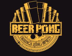 Logo Beerpong