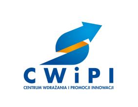 Logo CWiPI