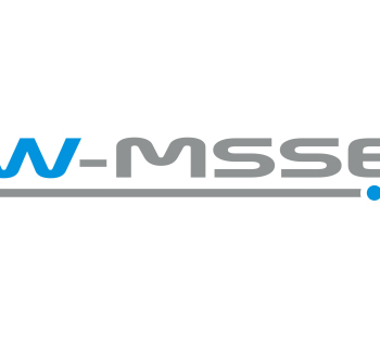 Logo W-MSSE