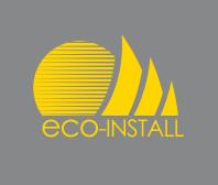 Logo Eco-Install