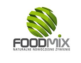 Logo Foodmix