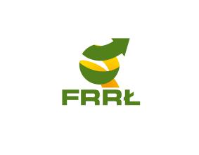 Logo FRRŁ