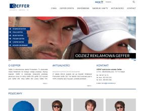 Nowe wersje językowe strony Promostars
