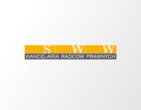 Logo SWW