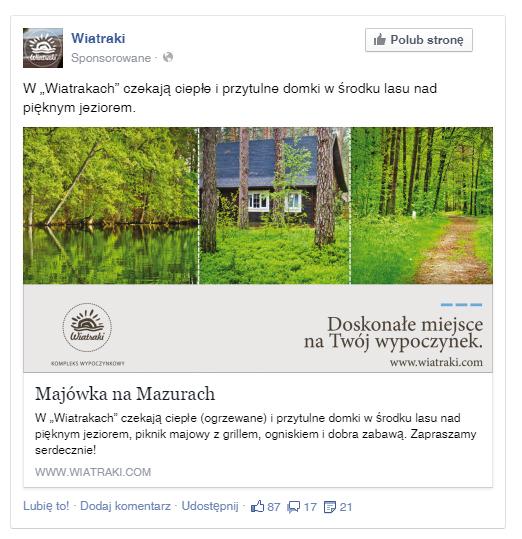 Agraf_Facebook_reklama_Wiatraki