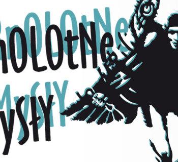 Poligrafia Olsztyn