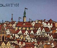 Agraf Olsztyn witamy