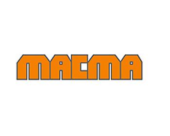 Promocja gadżetów z katalogu MACMA