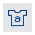 produkcja i znakowanie odziezy reklamowej