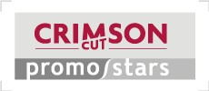 02. Crimson Cut by Promostars