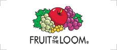 Producent - Athletic Vest Fruit of The Loom